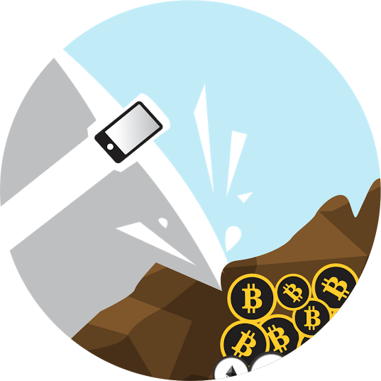 http://coinomia.com/img/coin01.png