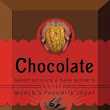 Auld School Librarian: Chocolate review