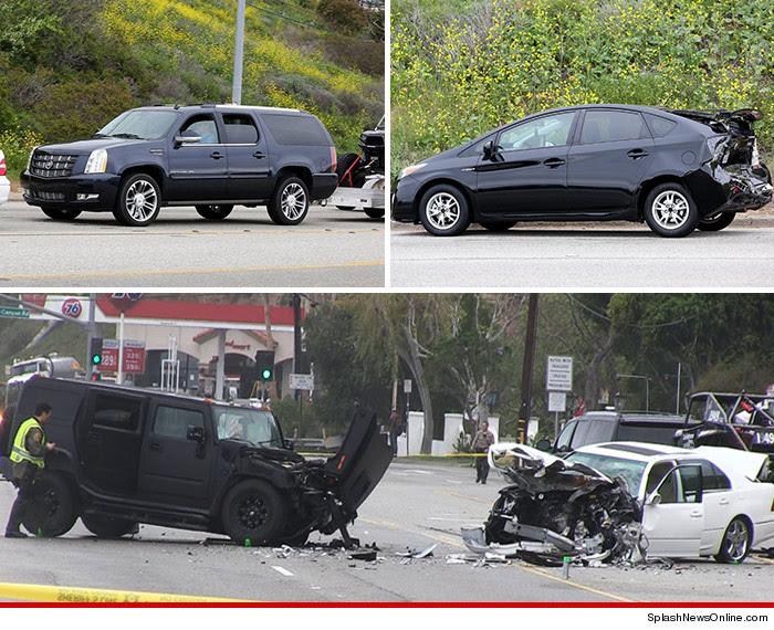 0209_cars_in_jenner_accident_splash_tmz