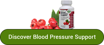 Blood Pressure Supplement