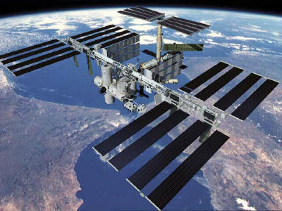 space-station-iss.jpg