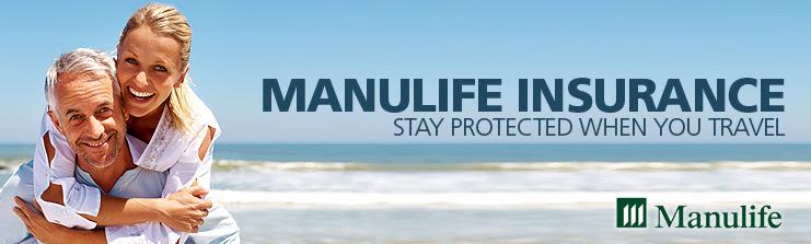 Manulife Travel Insurance Canada   Manulife Travel Medical ...