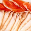 Seafood Fraud: A Threat to Your Health, or Just Your Pocketbook? | Food Safety News