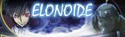 ELONOIDE