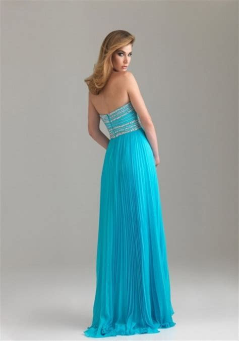 Create your own prom dresses