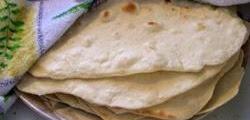 Tortillas I The Best Recipes