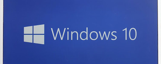 Free Windows 10 upgrade for SMB's - Chicago, Schaumburg, Northbrook | Hodgson Consulting & Solution, Ltd.