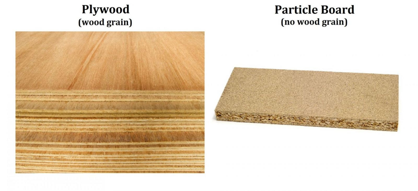 Inspiration 13+ Kitchen Cabinets Plywood Vs Solid Wood,