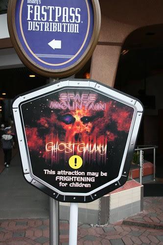 HalloweenTime2010 036