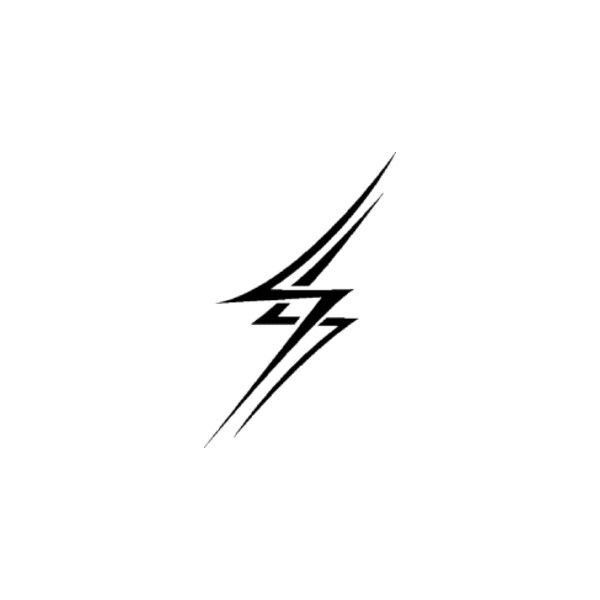 Harry Potter Lightning Bolt Free Download Best Harry Potter