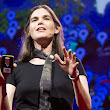 Daphne Koller: What we're learning from online education | Video on TED.com