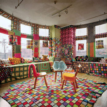 grannyroom