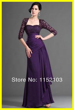 Plus size designer evening dresses uk