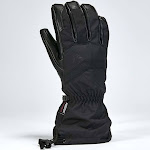 Gordini Men's Elias Gauntlet II Gloves