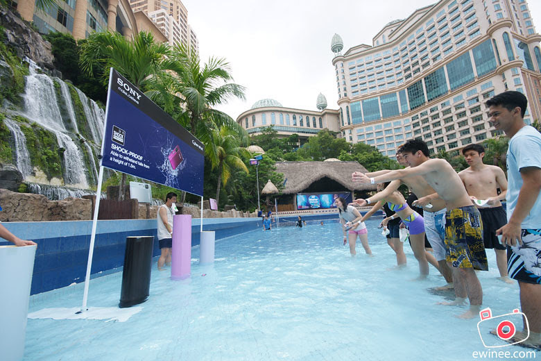 SONY-TX5-SUNWAY-LAGOON-MY-WATER-ADVERTLETS-9