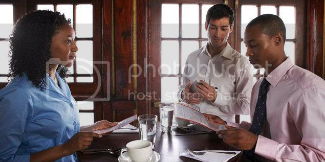 photo restaurants.jpg