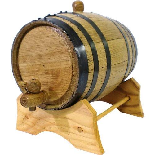 Wine Barrel For Sale Homemade Wine Kits