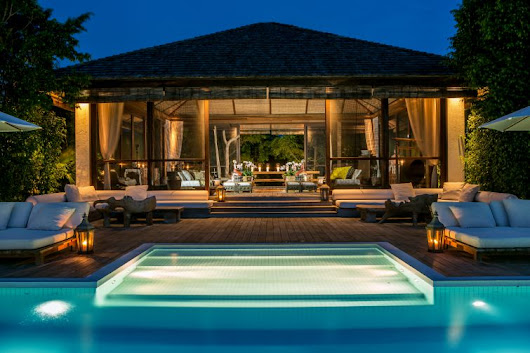 5 Popular Caribbean Destinations To Purchase A Luxury Home - Caribbean & Co.