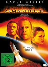 Armageddon Stream Deutsch