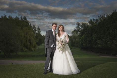 wedding photographer West Midlands   Warwickshire   Coventry