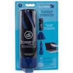 ASP 4111200 Allsop di ScreenDr Professional Cleaning Kit ASP4111200