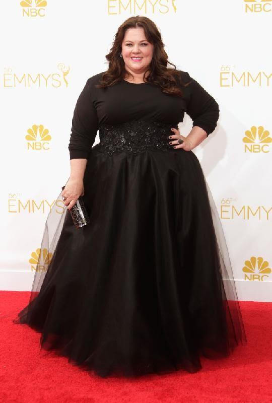 Melissa McCarthy photo 3bb2bef0-2caa-11e4-85f6-55ed7b3043a0_Melissa-McCarthy-2014-primetime-Emmy-Awards.jpg