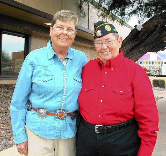 Idaho Navy veteran has one goal — to be interred beside her wife