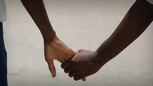 casamento gay nigéria