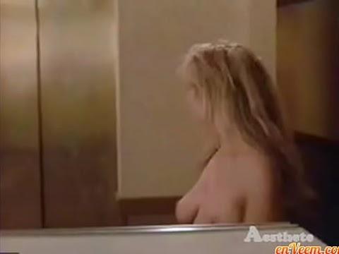 Corinne Bohrer Nude images (#Hot 2020)