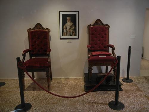 DSCN2059 _ Museo Ebraico, Venezia, 14 October