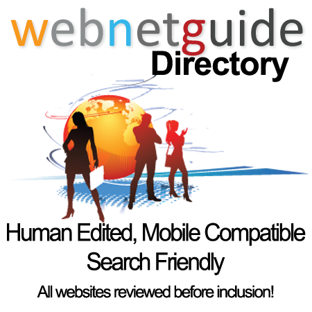 WebNetGuide Directory