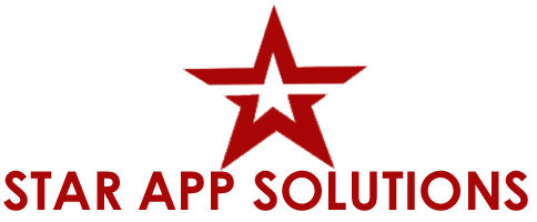 Careers at STAR APP SOLUTIONS