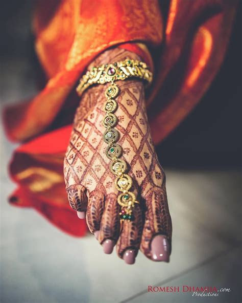 4,242 Likes, 11 Comments   Indian Wedding (@indian