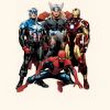 Sony Pictures Entertainment Brings Marvel Studios Into The Amazing World Of Spider-Man