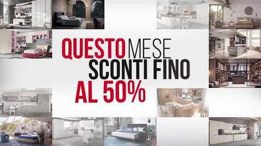 Mobilifici Rampazzo Severino - Google+
