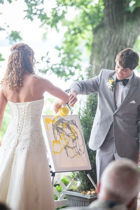 17 Best ideas about Sand Unity Ceremony on Pinterest