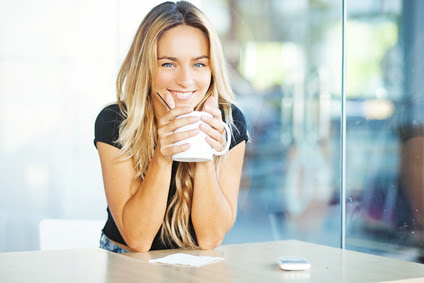 Essential-Morning-Routines-Coffee