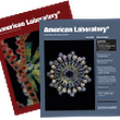 Write For Us from American Laboratory  | American Laboratory