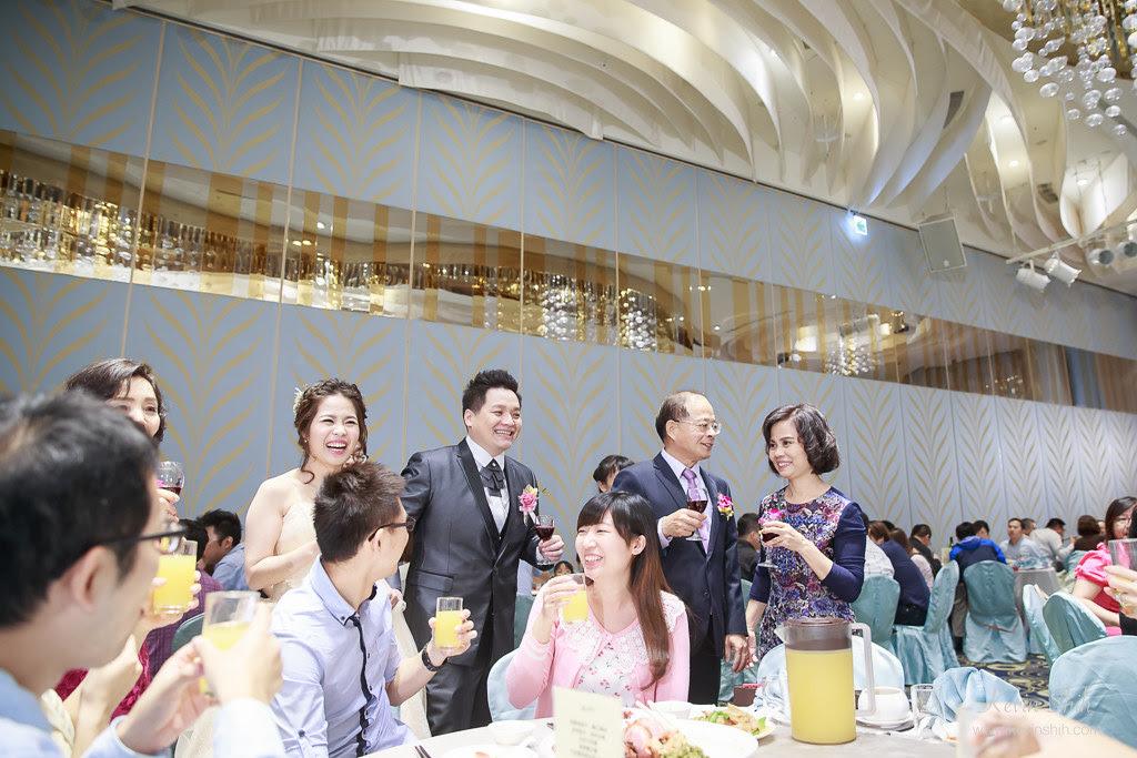 新竹晶宴會館-婚攝推薦_004