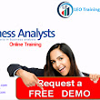 Business Analyst Online Training in Hyderabad - Imphal - free classified ads