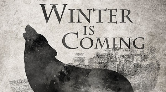 Artists Design Incredible Game Of Thrones House Sigils