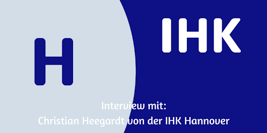Interview mit Christian Heegardt | IHK Hannover - ABAKUS Internet Marketing Blog