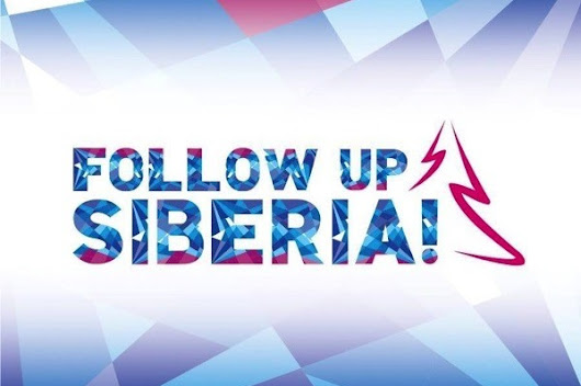 Want to Win a Free Trip with Follow Up Siberia – Here is How!