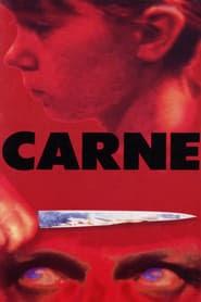 Carne فيلم بالعربية تدفق عبر الانترنت ترجمة اكتمال uhd 1991 مميز شباك التذاكر vip