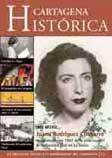Cartagena Histórica