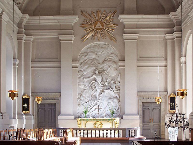 Adolf Fredriks kyrka sanctuary.jpg