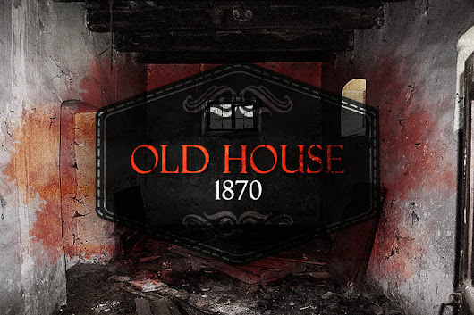 Old House Textures | Textures for photoshop free