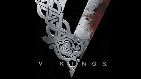 vikings wallpapers pictures images