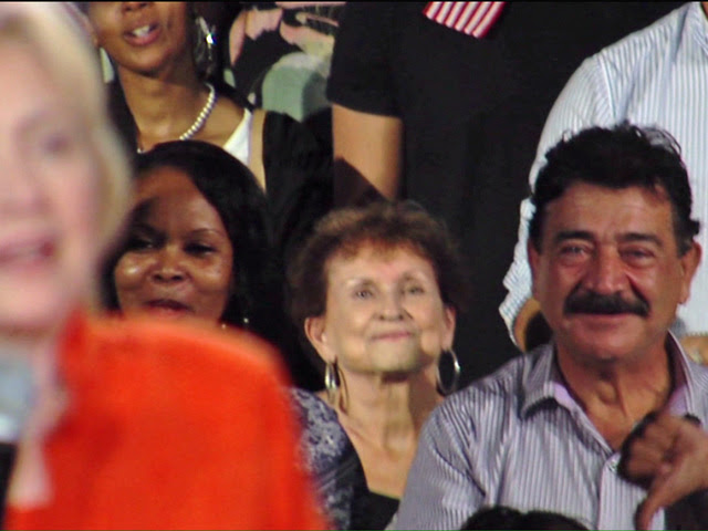 http://media2.wptv.com/photo/2016/08/09/WPTV-Mateen-behind-Clinton_1470715668266_43966615_ver1.0_640_480.jpg