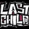 Lirik dan Chord Gitar So Njum Last Child